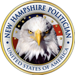 NH POLITICIAN - Pure Politics - Local, National, World News - Real News, Real Time