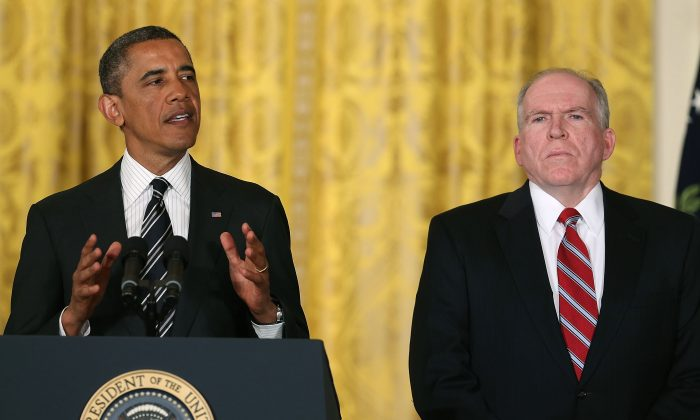 GettyImages brennan criminal activity