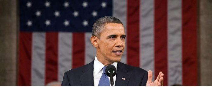 Obama Program Failure