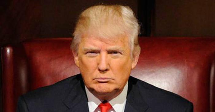 Donald Trump Tough Guy 600x314