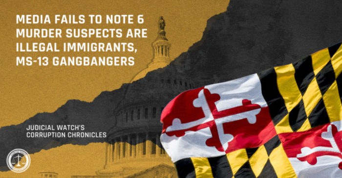 Judicial FB CorruptionChronicles Maryland 1200x627 v1 768x401