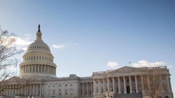 jobs report white house