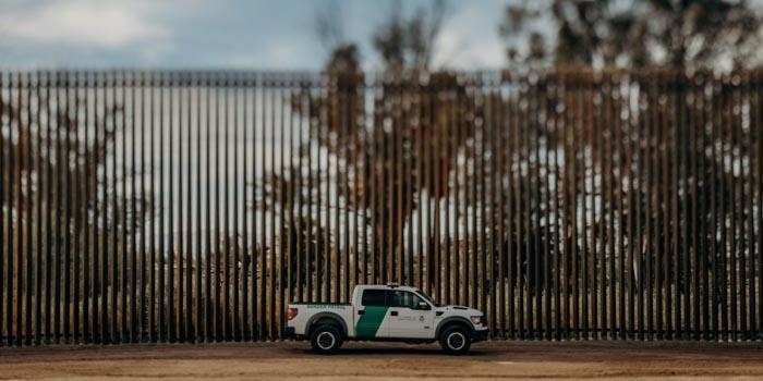 border security 2