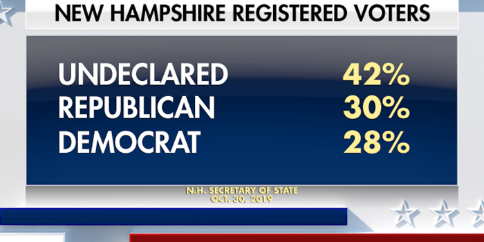 nh voters