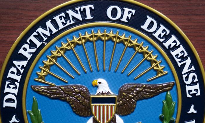 department of defense 700x420 1
