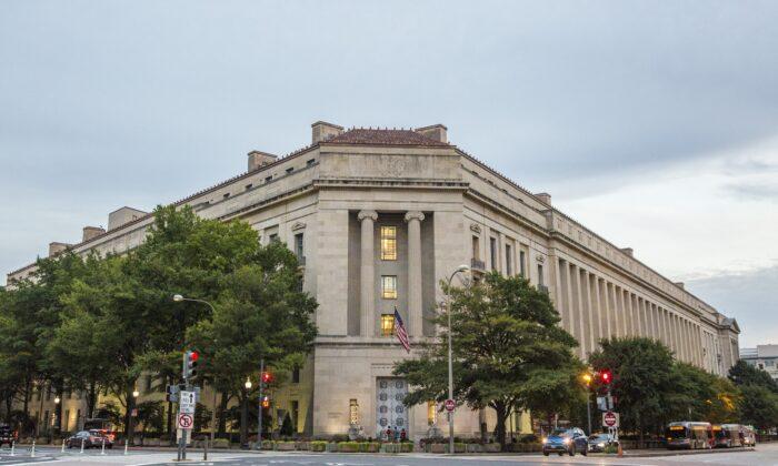 justice department washington SamiraBouaou 1703 700x420 1