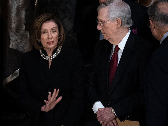 pelosi scared GettyImages 1177954118 640x480 1