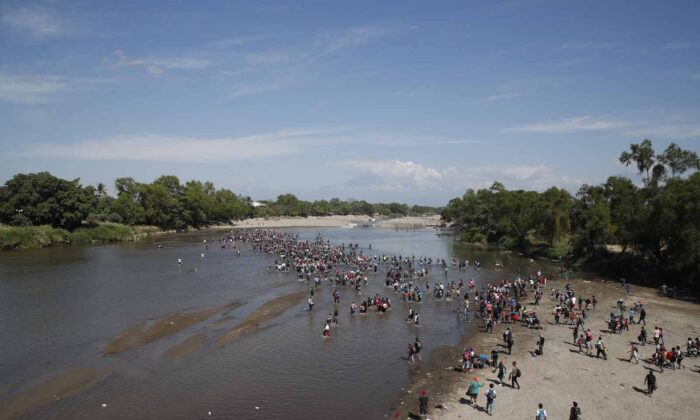 border river crossing 700x420 1