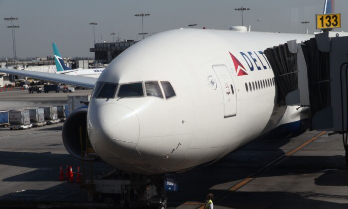 delta airlines 700x420 1