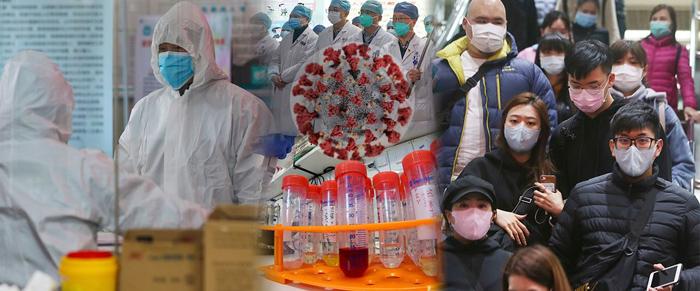 boston coronavirus2