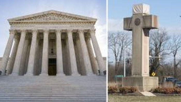supreme court11