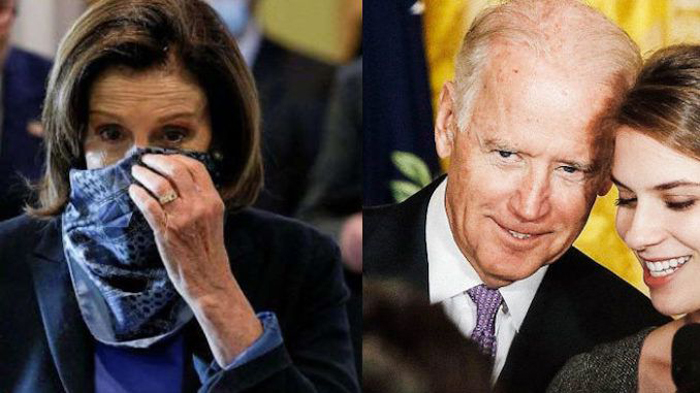 biden pelosi sex assault