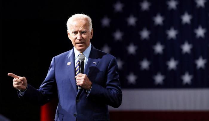 biden sex assault allegation
