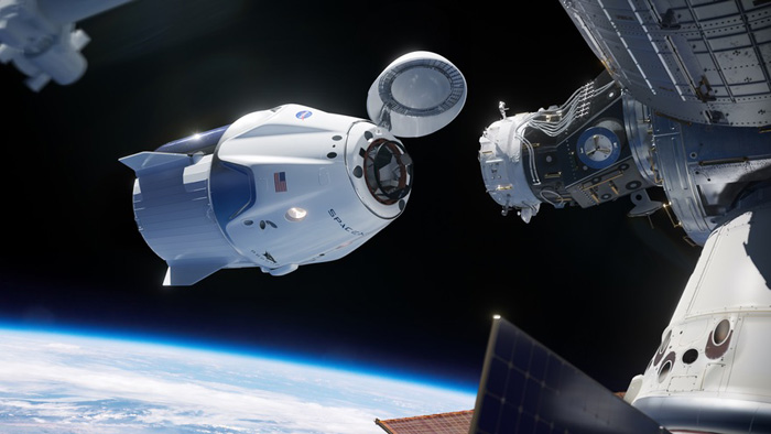 The National Aeronautics and Space Administration is an independent agency of the United States Federal Government responsible for the civilian space program, as well as aeronautics and space research. NASA was established in 1958, succeeding the National Advisory Committee for Aeronautics.