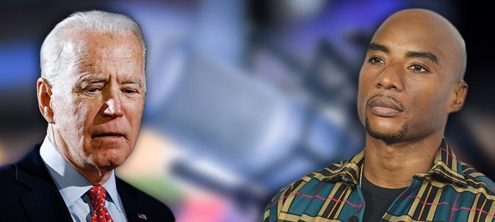 Joe Biden expresses regret over 'you ain't black' comments: 'I shouldn't have been so cavalier'
