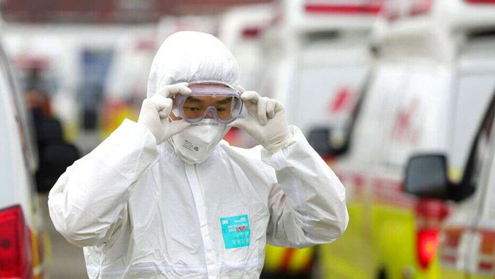 COVID-19 pandemic triggered 'economic contagion,' costing world's economy $3.8T and leaving 147M unemployed