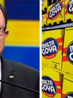 Conservatives rally around Goya amid calls for boycott over CEO's pro-Trump remarks