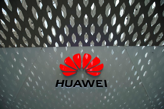 Huawei to stop making flagship chipsets as U.S. pressure bites, Chinese media say
