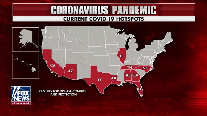 Sally Pipes: Another coronavirus lockdown would hurt these patients and providers