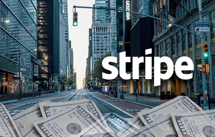Stripe is paying employees $20,000 if they leave big cities but there's a caveat