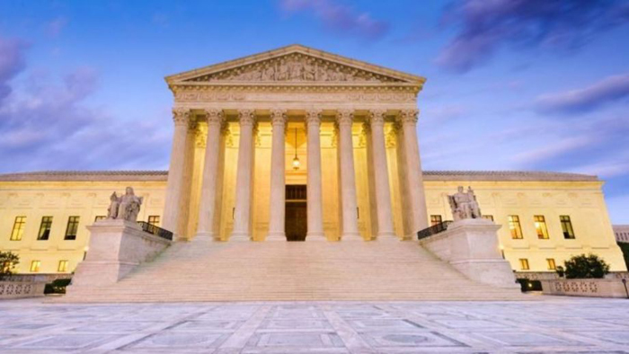Severino and Scaturro: Supreme Court confirmation can proceed – History, voters confirm it