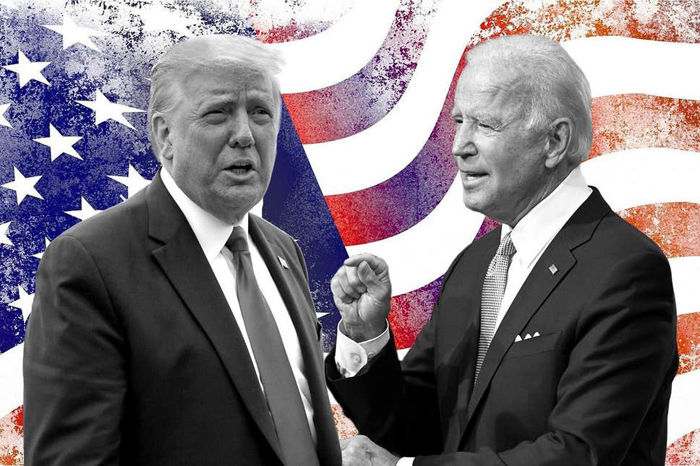 First presidential debate: What to watch for at the Trump vs. Biden showdown