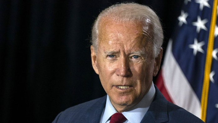 Newt Gingrich: Biden's coronavirus lies – Don't fall for them. Here are the facts