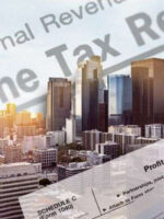 Will tax laws change as remote work becomes more popular?