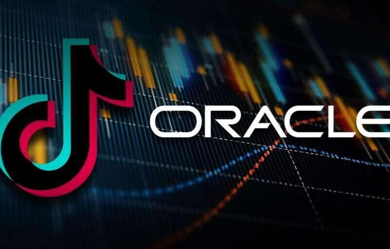 Oracle, TikTok deal decision imminent