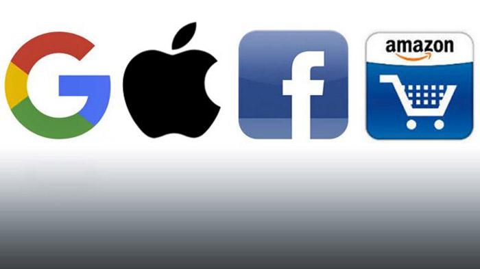 Blue wave heightens antitrust threat to Big Tech