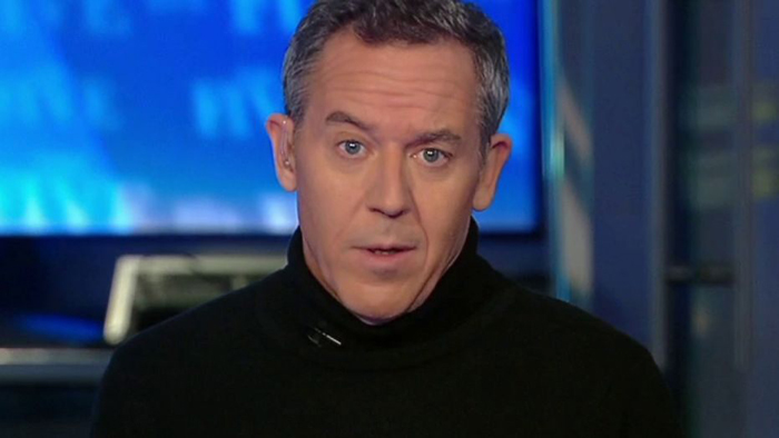 'No wonder Americans despise the press': Gutfeld slams media for lack of Hunter Biden coverage, pushing 'bogus' stories on Trump