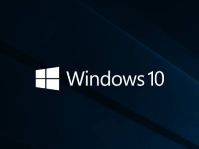 Windows 10 is breaking PCs–here's the problem