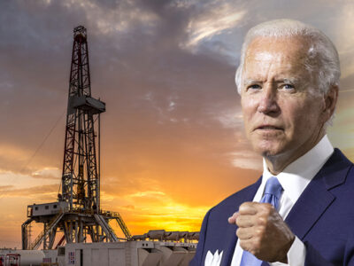 Biden's fracking stance may cut 19M jobs, raise electric prices: Energy secretary
